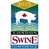 15th London Swine Conference
