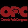 2019 Ontario Pork Congress