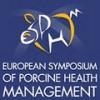 5th European Symposium on Porcine Health Management - ESPHM