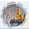 70th EAAP Annual Meeting