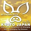 7th International Symposium on Emerging and Re-emerging Pig Diseases