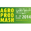Agro Prod Mash 2014