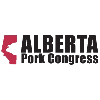 Alberta Pork Congress