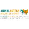 Animal AgTech Innovation Summit Europe