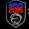 Asian Pig Veterinary Society (APVS) 2015