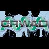 CRWAD Annual Meeting
