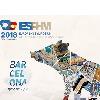 ESPHM 2018