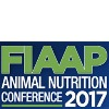 FIAAP Animal Nutrition Conference 2017