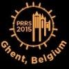 International PRRS Congress