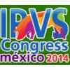 IPVS 2014