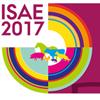 ISAE 2017