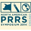 North American PRRS Symposium: Emerging and Foreign Animal Diseases