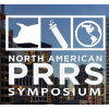 North American PRRS Symposium