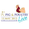 Pig & Poultry LIVE