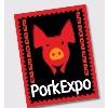 PorkExpo 2016