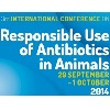 Responsible use of antibiotics in animals