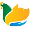 Salão Internacional de Avicultura e Suinocultura – SIAVS 2019