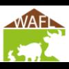 WAFL 2017