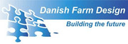 Danish Farm Design A/S