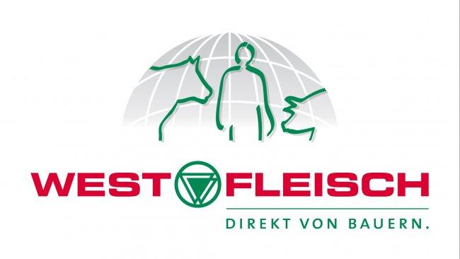 Westfleisch2