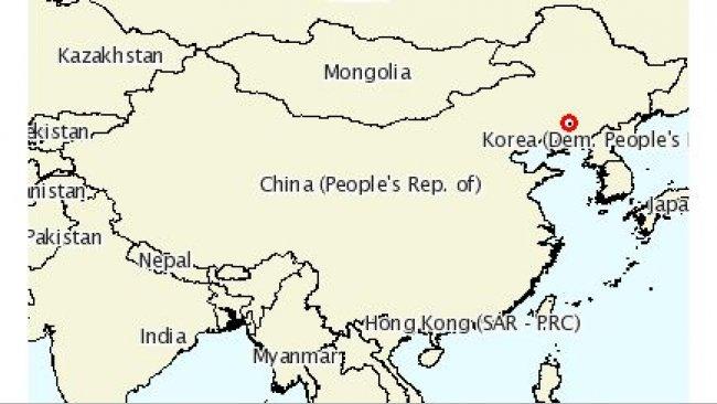 ASP China