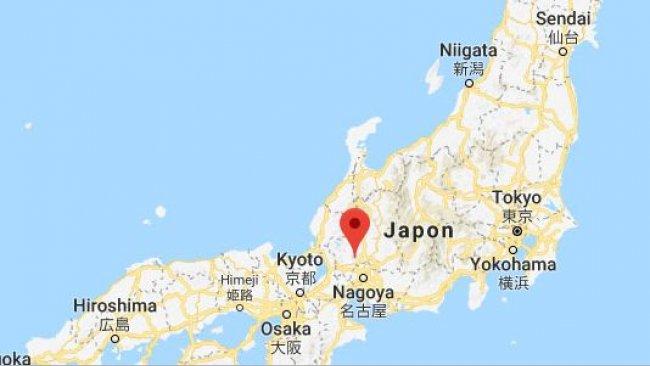 KSP Japan