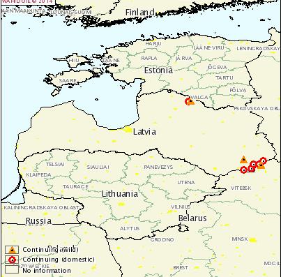 20140721-ASF-Latvia