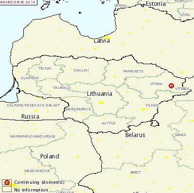 20140724-lithuania asf