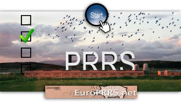PRRS Umfrage
