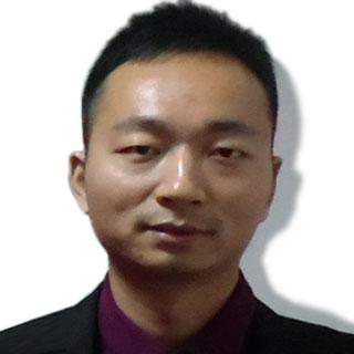 Bill Wang