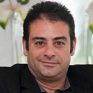 Guillermo Ramis Vidal