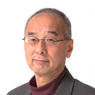 Yuzo Koketsu
