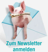 "Newsletter ""3drei3.de in 3 Minuten"""