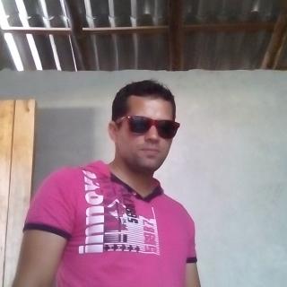 yordycruz