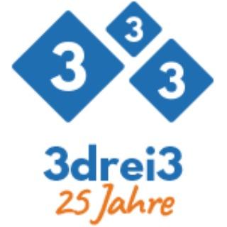 info3drei3